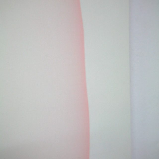 Was. Pink / Elina Salminen / 2017