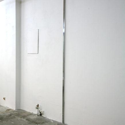 Corner II / Pierre-Pol Lecouturier / 2015
