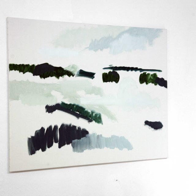 No Title / Emma Mortier / 2016