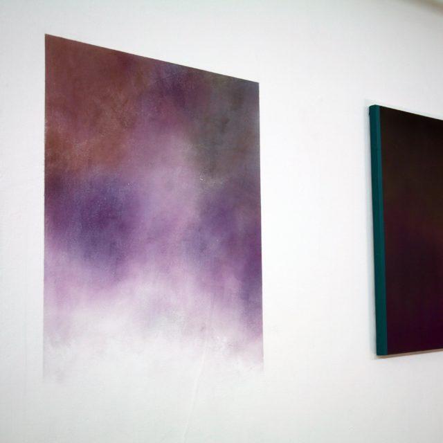 Alix / Laura Hecker / 2015