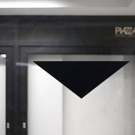 Ambiguous / Pierre-Pol Lecouturier / 2012