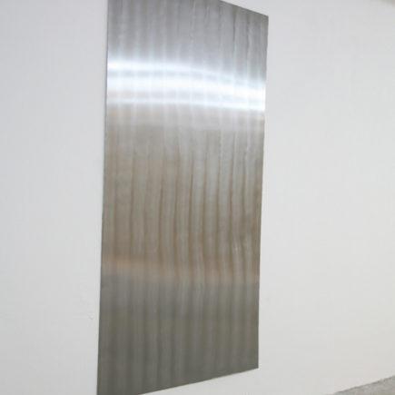Untitled / Pierre-Pol Lecouturier / 2015